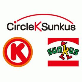 サークルKの画像1