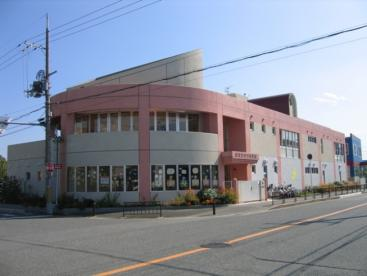 摂津ひかり幼稚園の画像1
