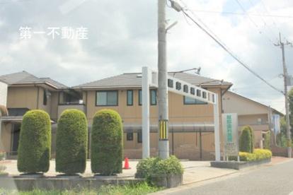 服部歯科医院の画像1