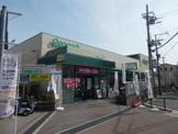 ピーコックストア 千里山店