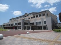 奈良文化女子短期大学