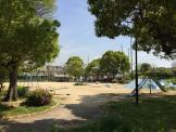 深谷町公園
