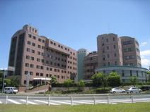 青丹学園(関西学研医療福祉学院)