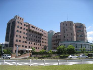 青丹学園(関西学研医療福祉学院)の画像1