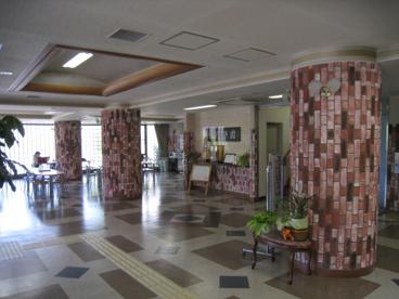 青丹学園(関西学研医療福祉学院)の画像3