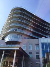 吹田徳洲会病院の画像4