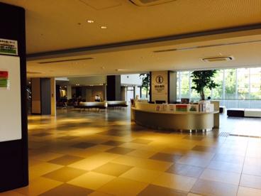 吹田徳洲会病院の画像5