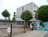 川崎市立 宮崎小学校