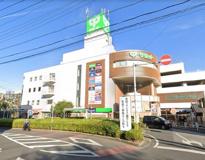 サミット(株) 馬込沢駅前店