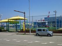 フットサルパーク