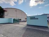 豊中市立 第十六中学校