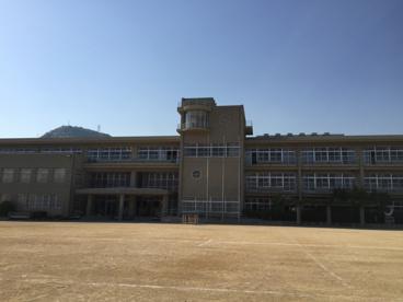 芦屋市立 山手小学校の画像2