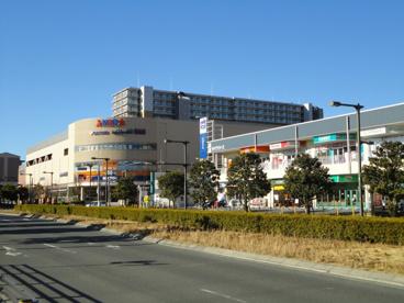 Mioみなみ野ショッピングセンターの画像3