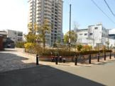 元町中央公園