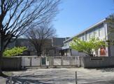 横浜市立 間門小学校