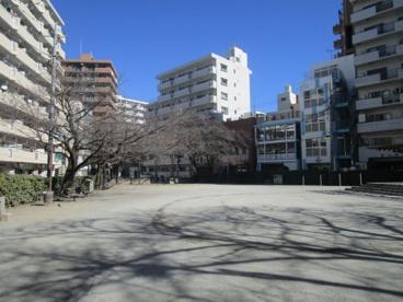 浦和弁天公園の画像1