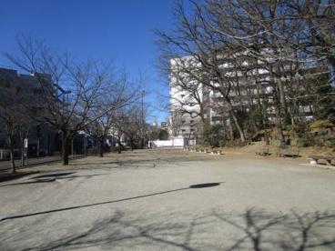 舟山公園の画像1