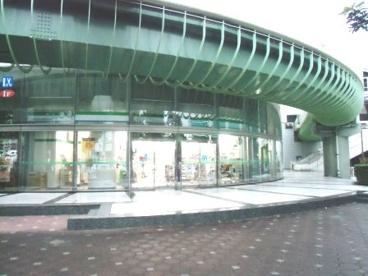 ファミリーマート JACK大宮店の画像1