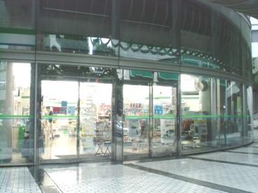 ファミリーマート JACK大宮店の画像2