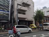 芦屋セントマリア病院
