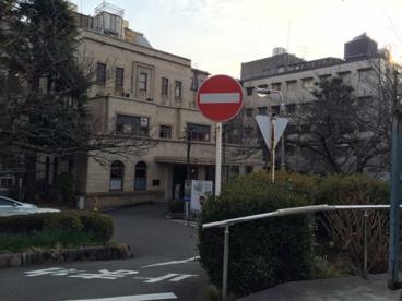 甲南病院の画像1