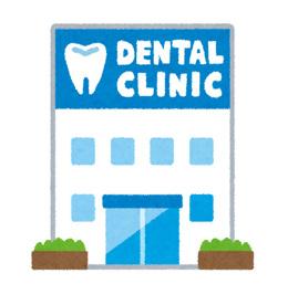 永谷歯科の画像1