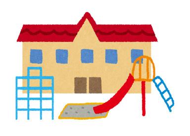 中町幼稚園の画像1