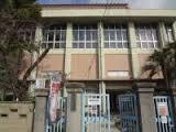 守口市立 春日小学校の画像1