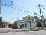 セブン・イレブン幕張西店