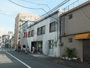 fukadasouの画像1