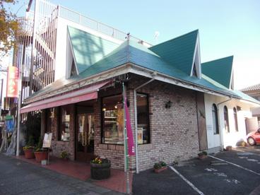 洋菓子の店 ミハシの画像1
