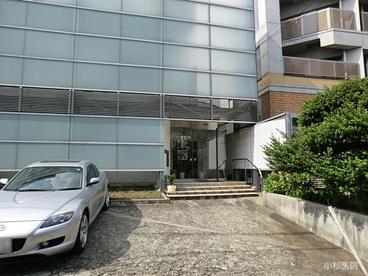 小杉医院の画像1
