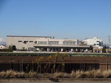 上飯田地区センターの画像1
