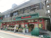 文化堂西大井店