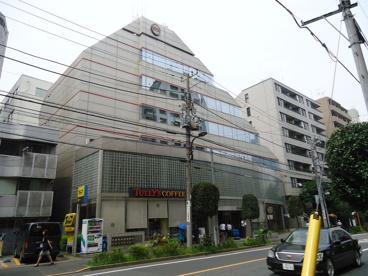 タリーズコーヒー 神楽坂店の画像2