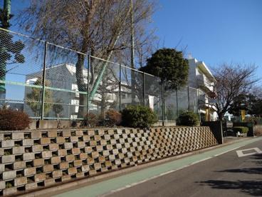 横浜市立飯田北小学校の画像1