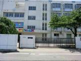 川崎市立南加瀬中学校