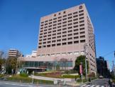 順天堂大学病院
