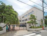 練馬区立練馬東小学校