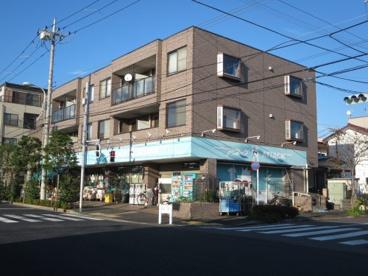 アタック西篠崎店の画像1