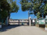 練馬区立大泉第一小学校