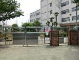 青井小学校