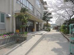 門真市立 脇田小学校の画像1