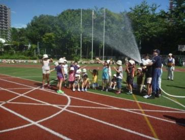 港区立 麻布小学校の画像4