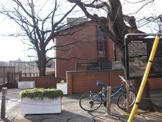 桜丘学習センター