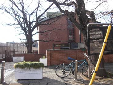桜丘学習センターの画像1
