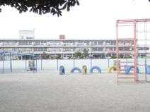 高崎市立 新町第二小学校