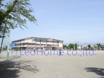 高崎市立 中央小学校の画像1