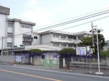 高崎市立 長野小学校