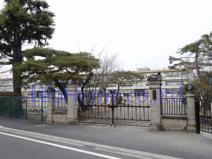 高崎市立 吉井小学校